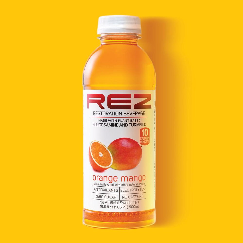 orange-mango-drink-rez