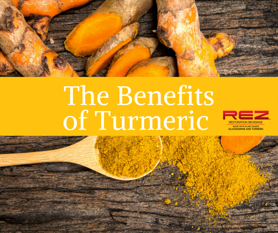 Drink-Rez-Benefits-Turmeric.png