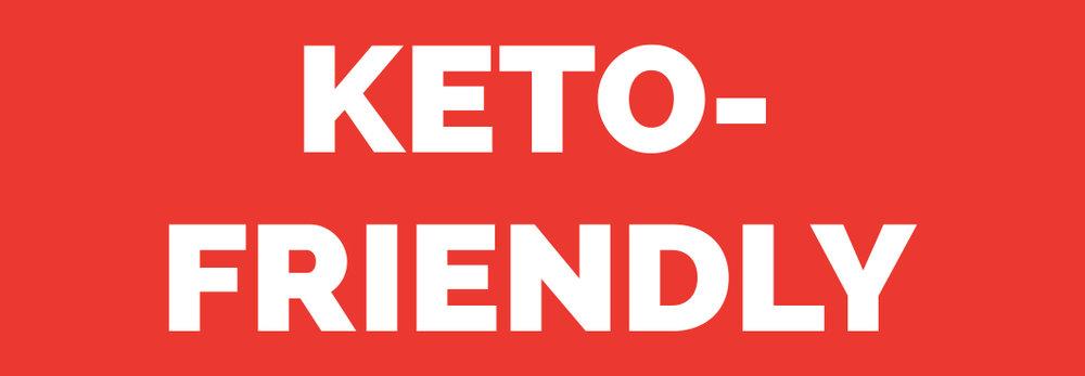 Keto Friendly.jpg