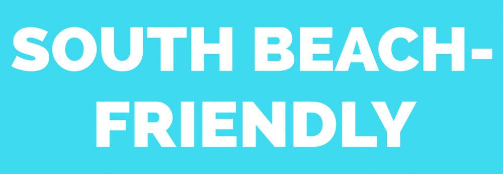 South Beach-Friendly.jpg