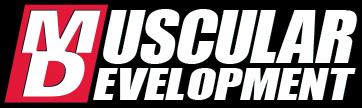 www.musculardevelopment.com