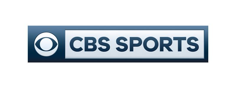 www.cbssports.com