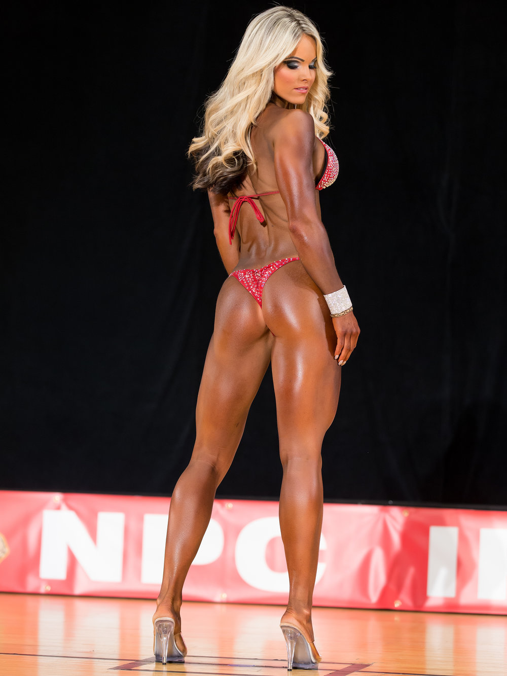 pro-fitness-photos-fitness-photography-npc02.jpg