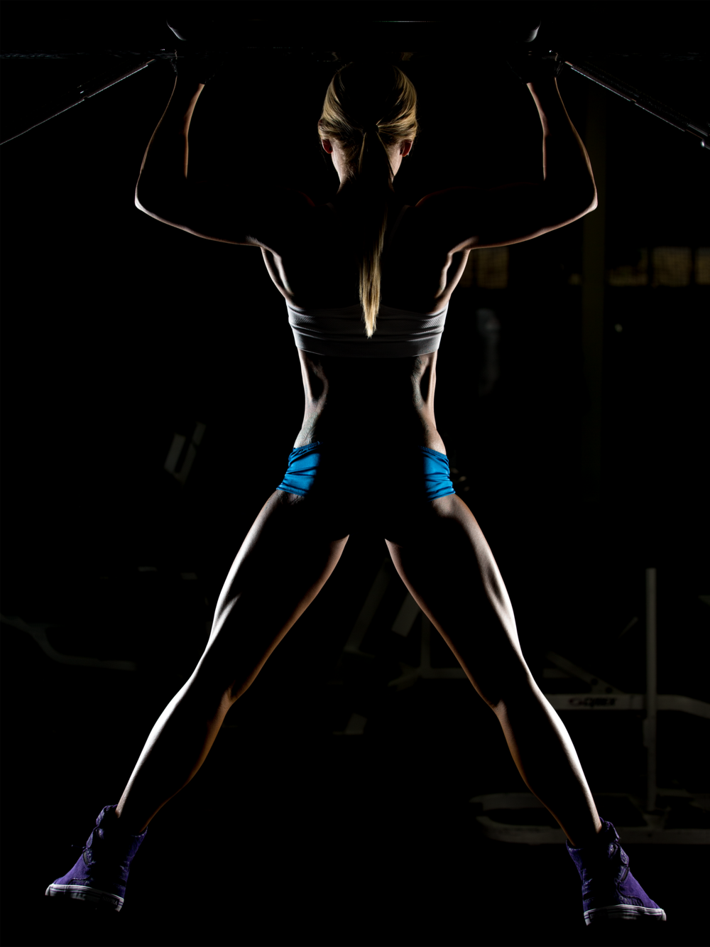 pro-fitness-photos-utah-fitness-amy-updike.png