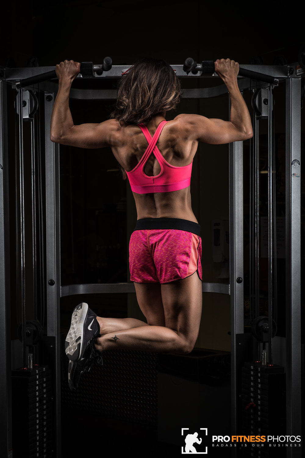utah-fitness-photography-jennifer-02.jpg