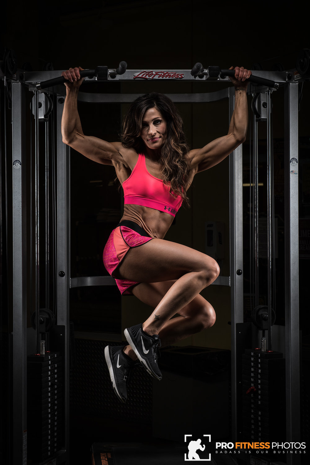 utah-fitness-photography-jennifer-03.jpg