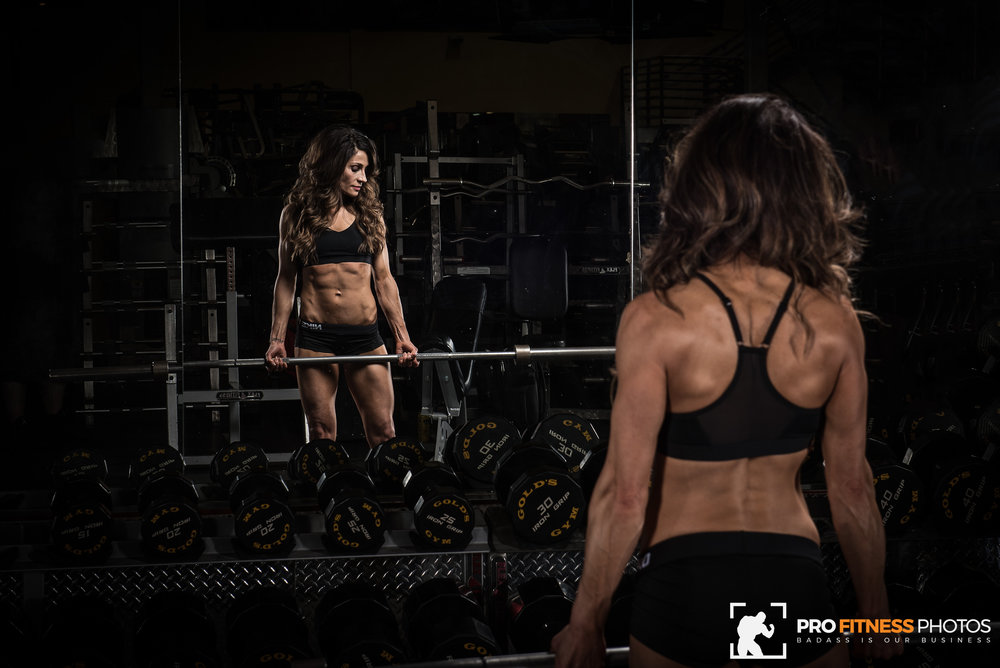 utah-fitness-photography-jennifer-09.jpg