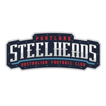 steelheads-logo.png