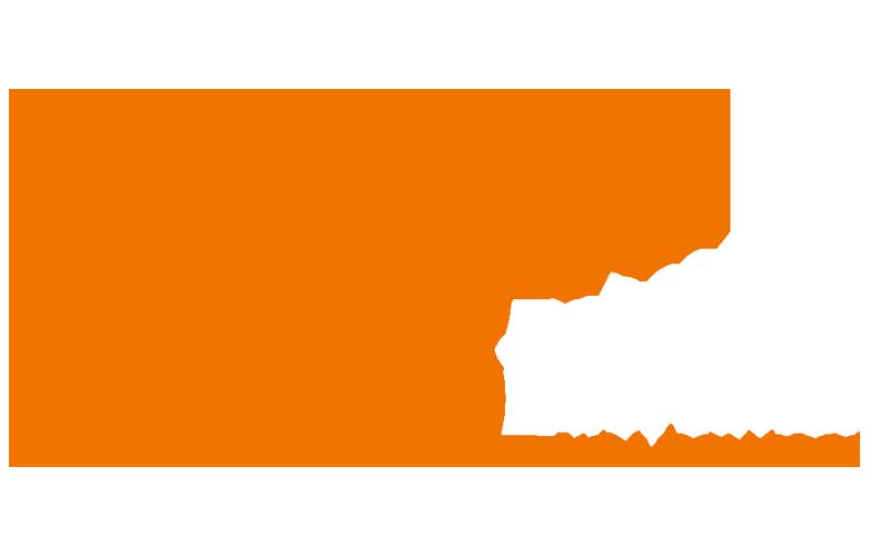 jb-banner-logo-updated.png