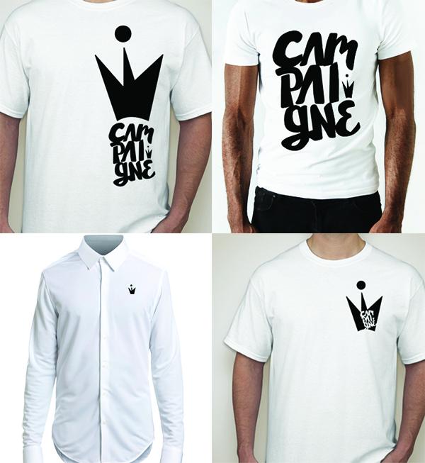 shirtscampaigne.jpg