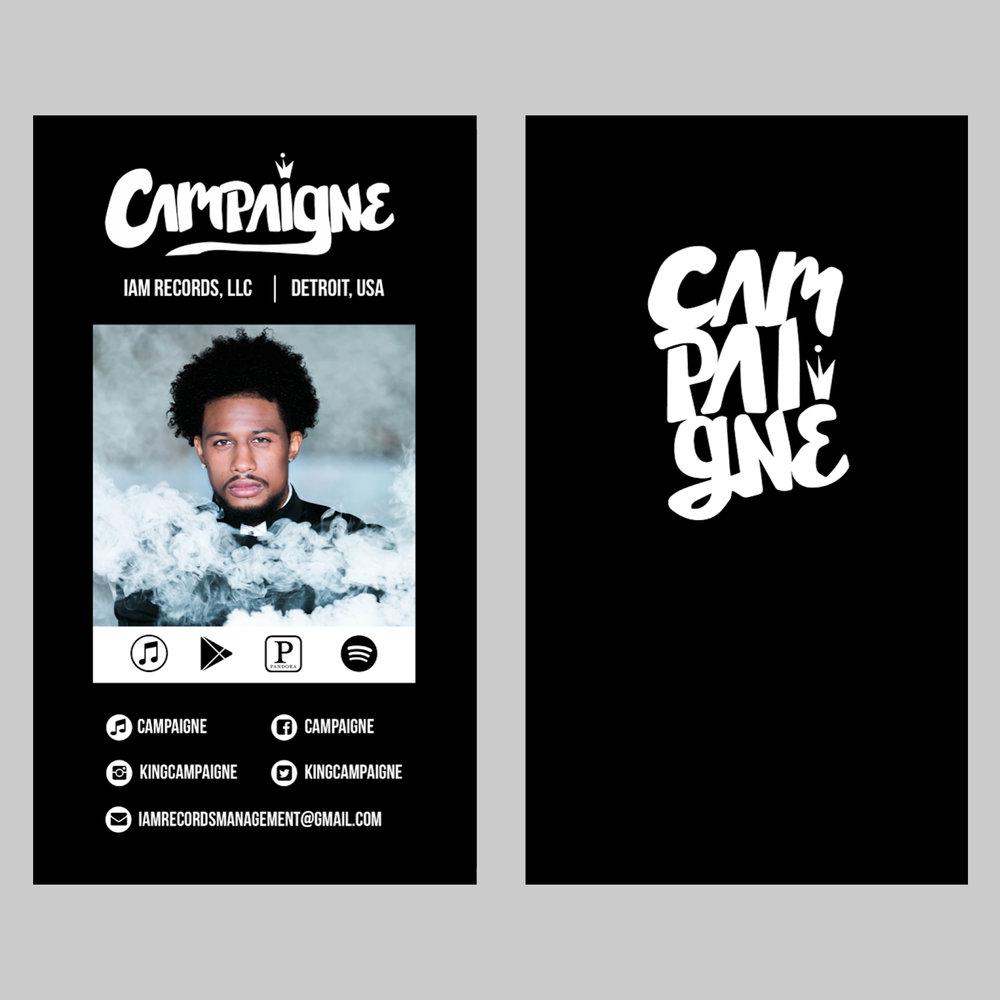 camcards1.jpg
