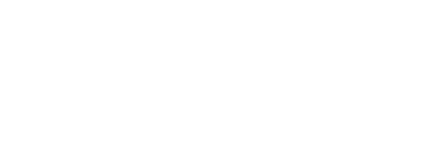 Innovation Fund Foundation