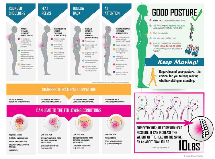 Posture-graphic.jpg