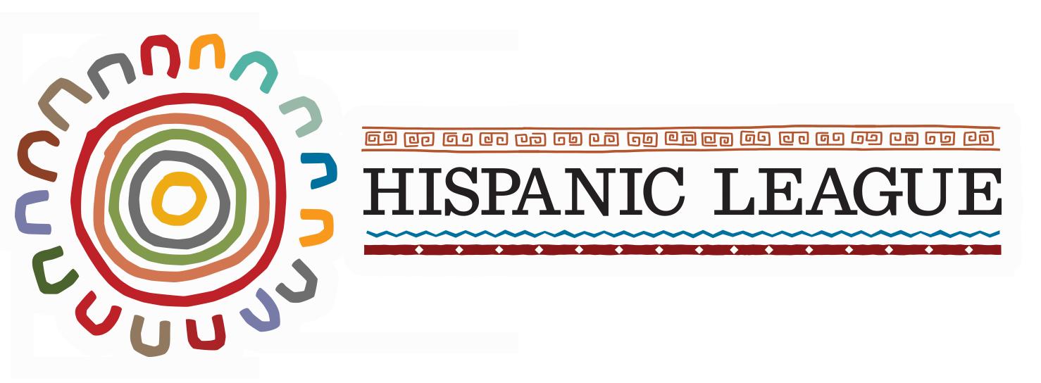 Local Jobs Postings — Hispanic League