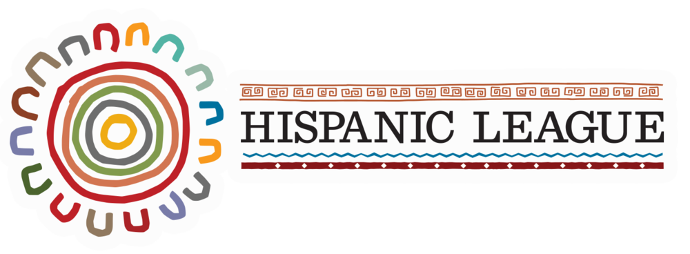 Top hispanic websites