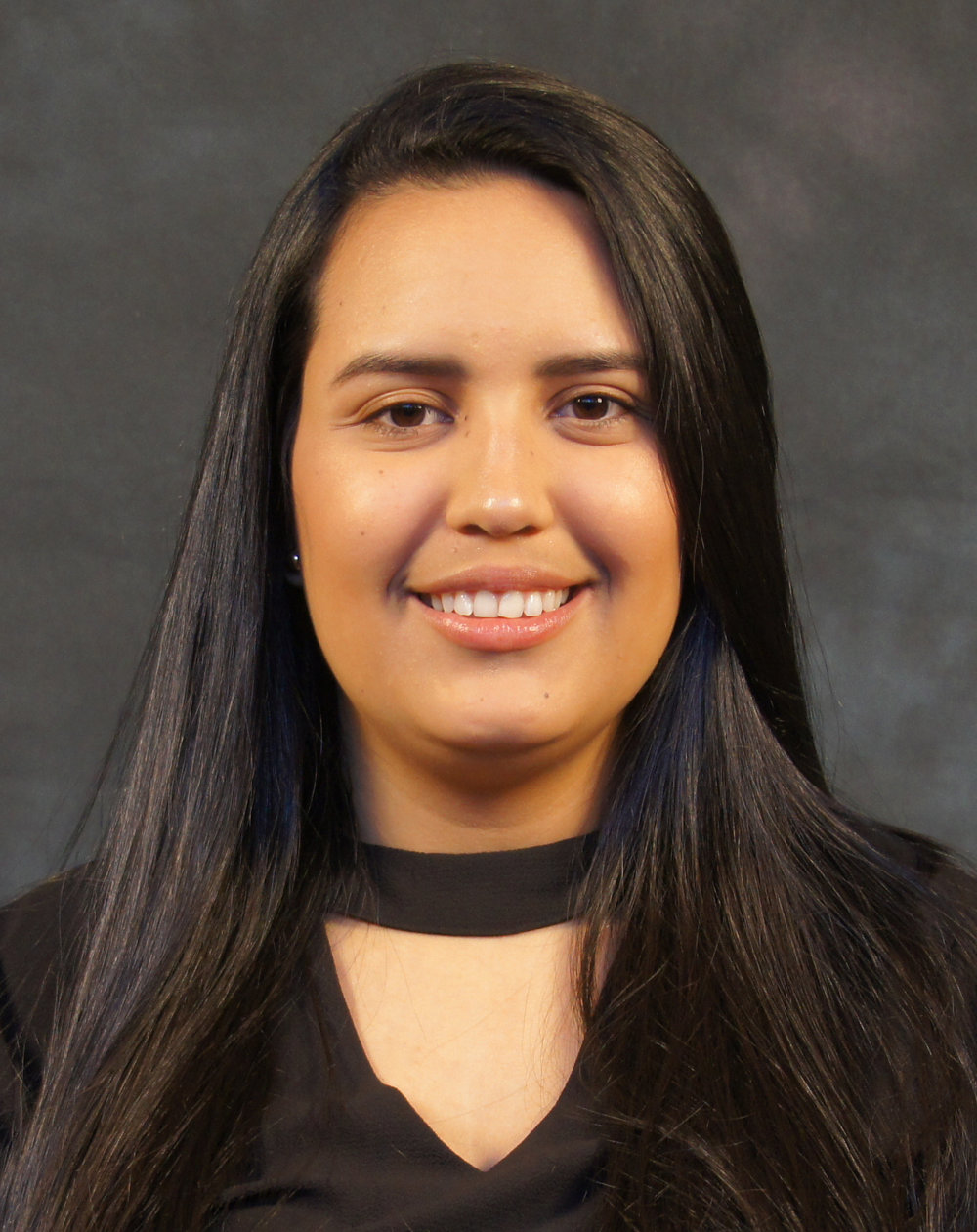Margeory Castellanos  Biomedical Engineering, Junior North Carolina State University  Compare Foods Scholarship