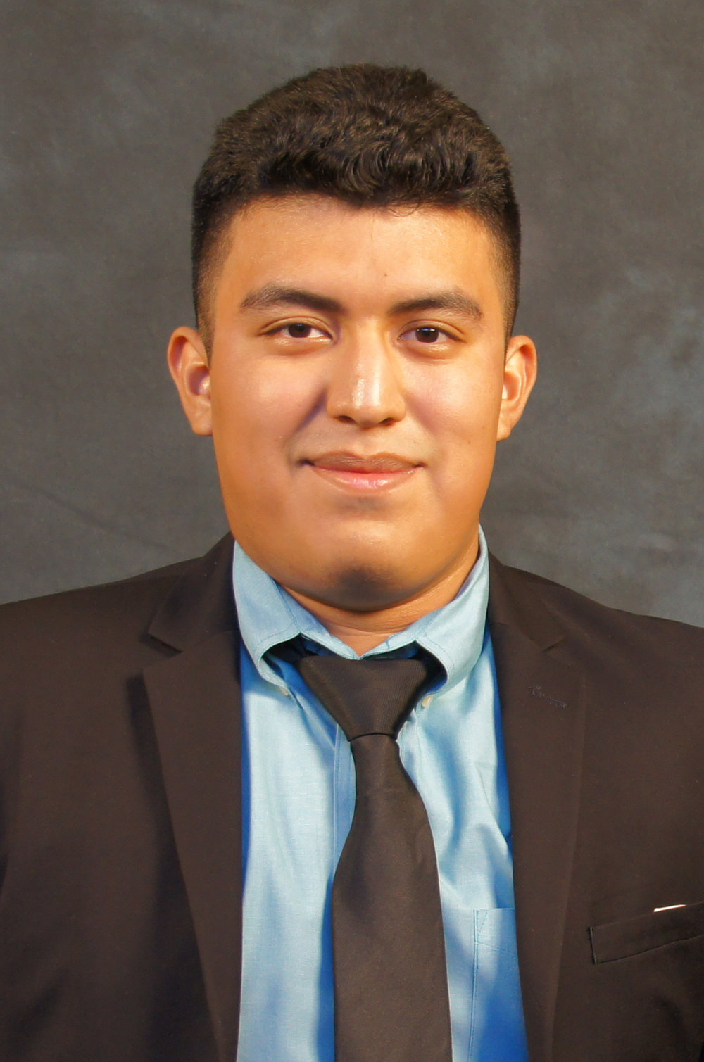 Alex Rodriguez Graphic Design, Freshman Appalachian State HanesBrands, Inc. Scholarship