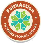 FaithAction International House Official Logo.png
