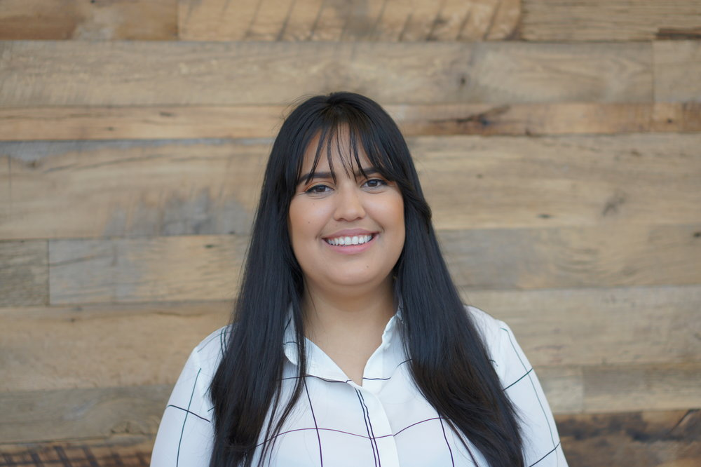 Margeory Castellanos   Biomedical Engineering, Junior  University of North Carolina  at Charlotte  Compare Foods Scholarship