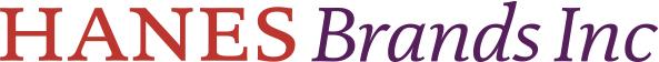 Hanesbrands logo.jpg