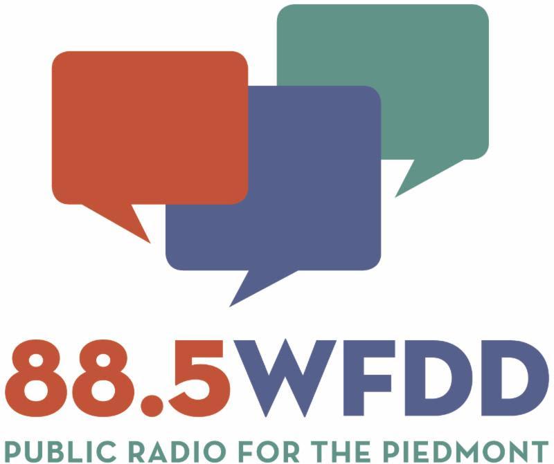 New WFDD Logo.jpg