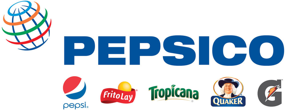 pepsico logo.jpg
