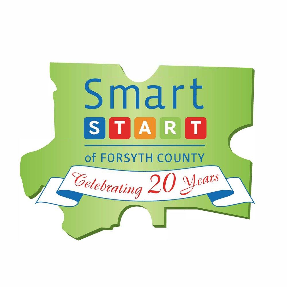 Smart Start logo.jpg