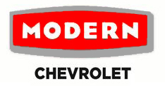 modern chevy.jpg