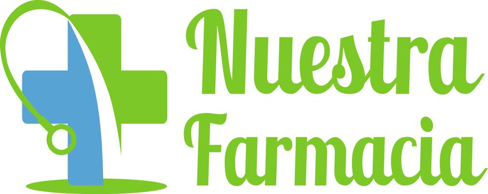 NUESTRA FARMACIA (2).png