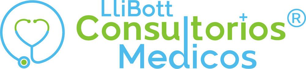 llibott  logo new .jpg