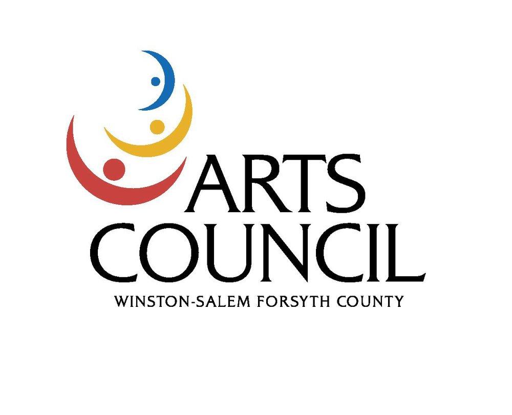 arts council logo.jpg