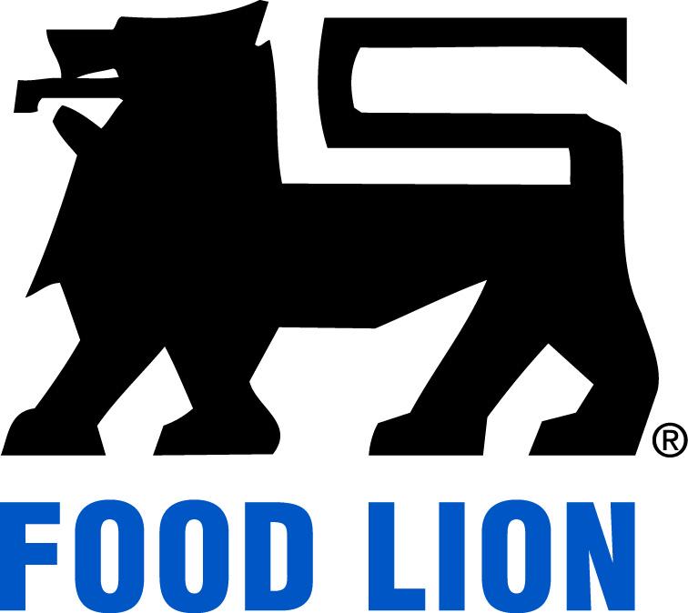 FoodLion_Logotype_2Line_CMYK.JPG