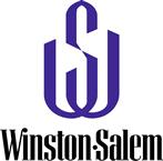 WinstonSalem_logo1.jpg