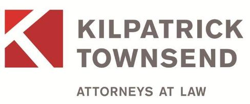 Kilpatrick Stockton logo.png