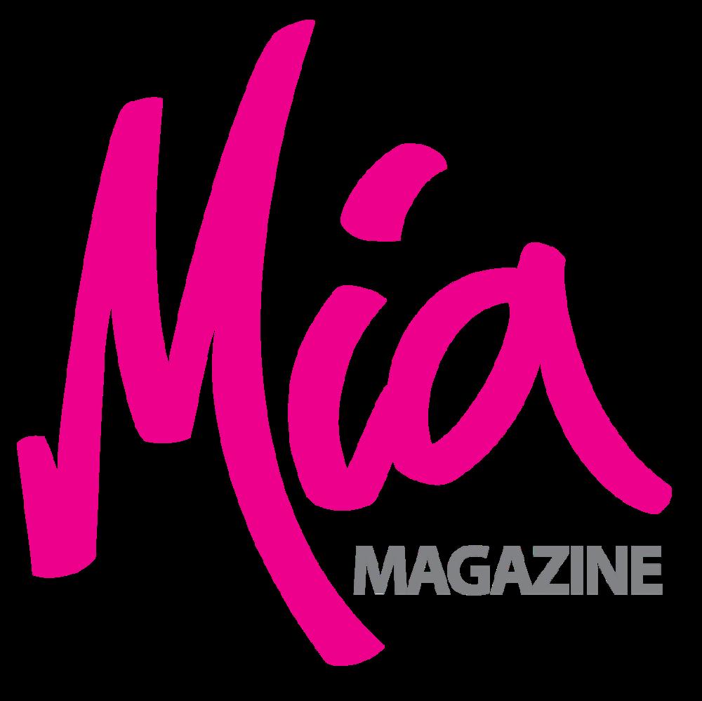 mia magazine logo.png