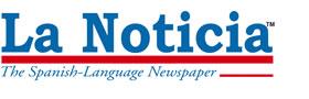 La Noticia logo.jpg