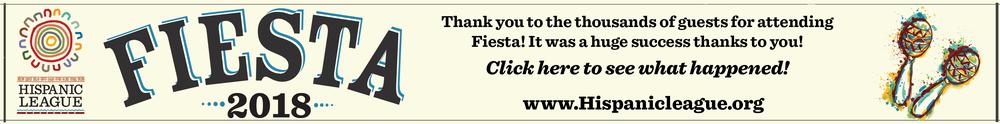 Fiesta WSJ Ad 728 x 90 after Fiesta.png