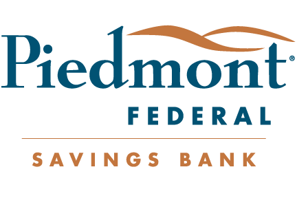 piedmont federal logo.png