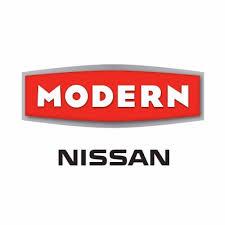 modern nissan logo.jpeg