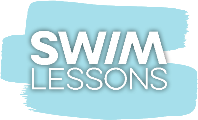SWIMLESSONS | UBM FASHION