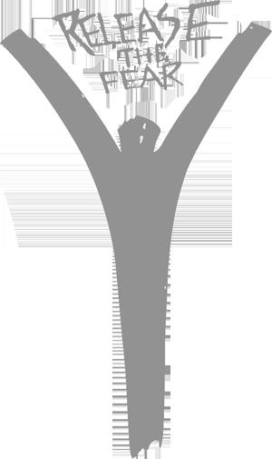 RTF_Logo 8).png