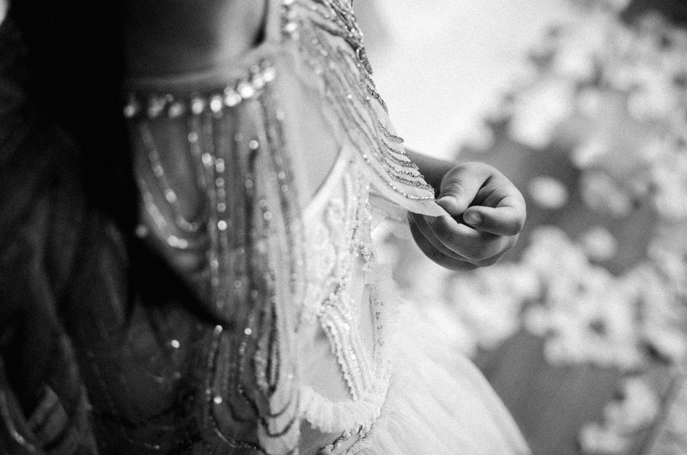 Mallory's Butterfly Princess Daydream Session | Plano + Dallas Fine Art Dance and Child Photographer
