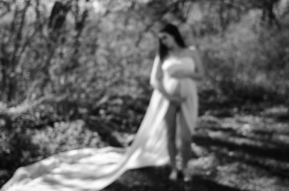 sarah's maternity session | anne bertelson photography | plano, frisco, richardson, mckinney, dallas, allen maternity photographer | www.annebertelsonphotography.com