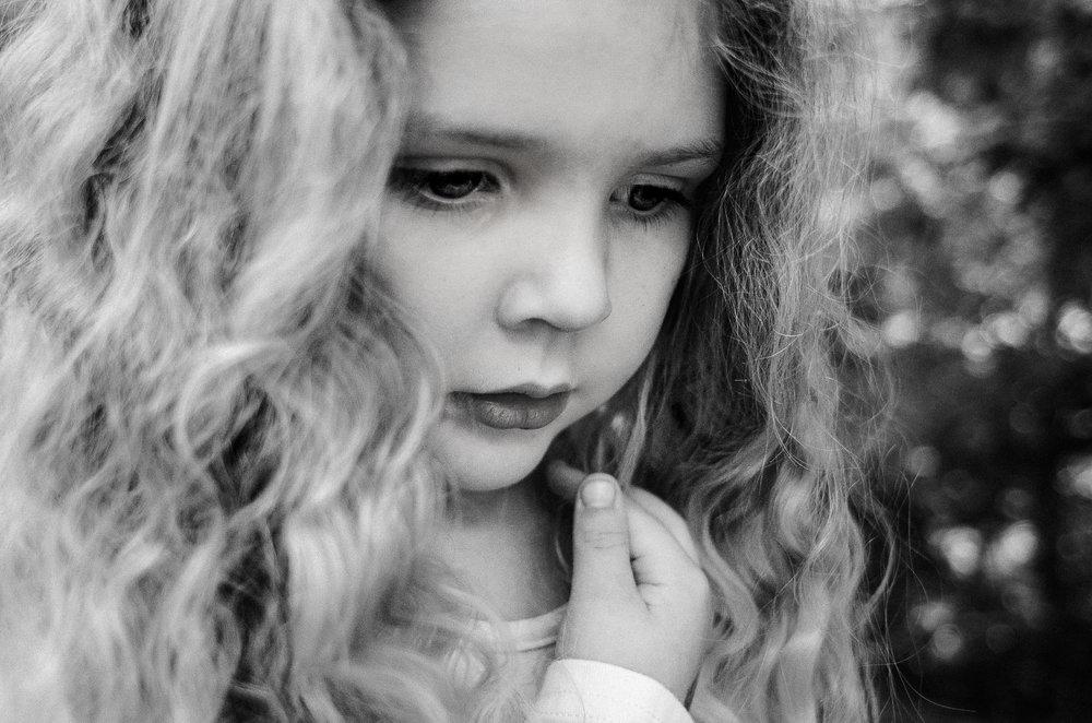 miss bree's ballet daydream session | plano, highland park, dallas, allen, mckinney, parker, collin county newborn, children + fashion photographer | dance photography