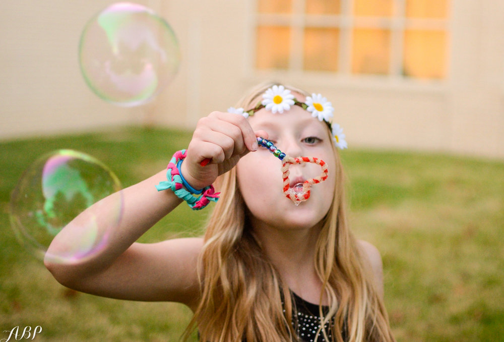 H + E's Fairy Daydream Session | Happy 2nd Birthday, ABP... | Anne Bertelson Photography | Dallas, Plano, Allen, Highland Park, Parker, Lucas, Rockwall, Flower Mound Fashion + Child Photographer