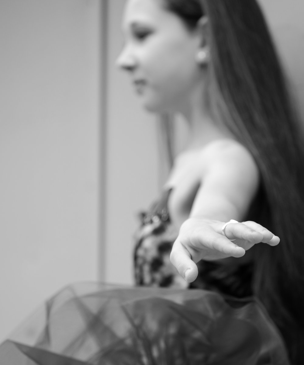 ClickinWalk 2016 | Happy 2nd Birthday, ABP... | Anne Bertelson Photography | Dallas, Plano, Allen, Highland Park, Parker, Lucas, Rockwall, Flower Mound Fashion + Child Photographer