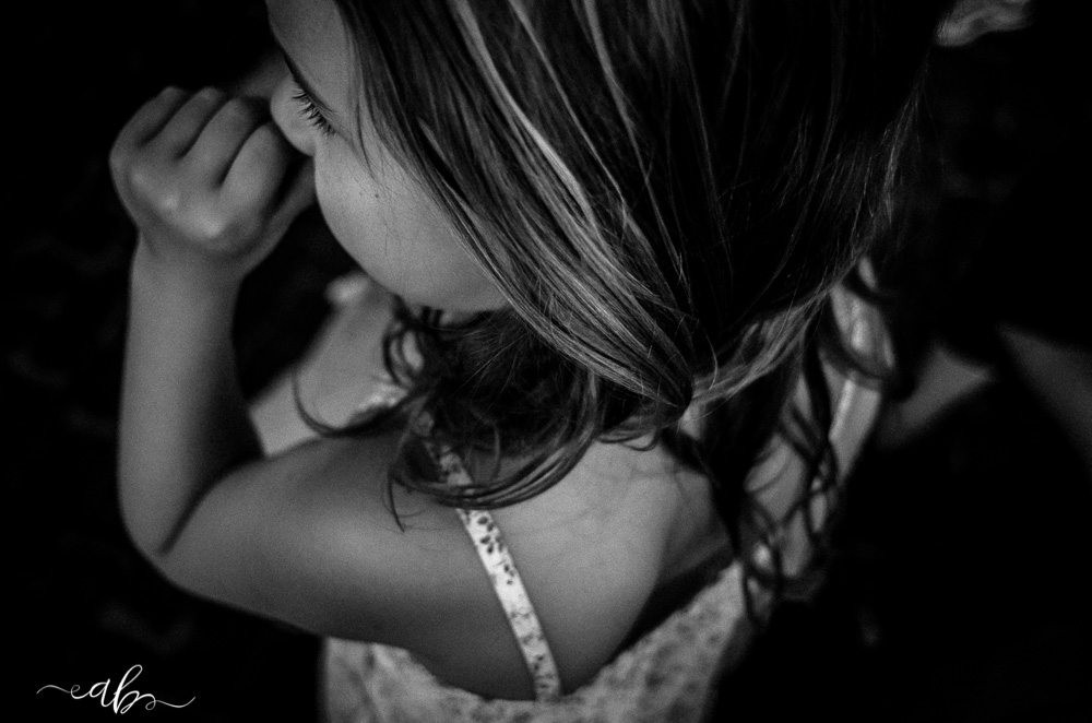 ClickinWalk 2017 |Happy 2nd Birthday, ABP... | Anne Bertelson Photography | Dallas, Plano, Allen, Highland Park, Parker, Lucas, Rockwall, Flower Mound Fashion + Child Photographer