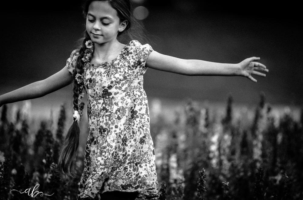 Happy 2nd Birthday, ABP... | Anne Bertelson Photography | Dallas, Plano, Allen, Highland Park, Parker, Lucas, Rockwall, Flower Mound Fashion + Child Photographer