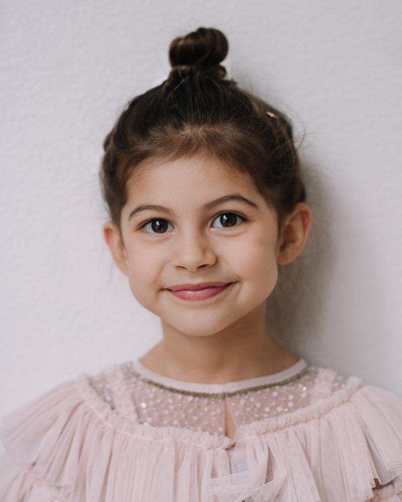 ABP is now booking headshots || Anne Bertelson Photography | Plano, McKinney, Frisco, Highland Park, Dallas Child, Headshot + Fashion Photographer | www.AnneBertelsonPhotography.com