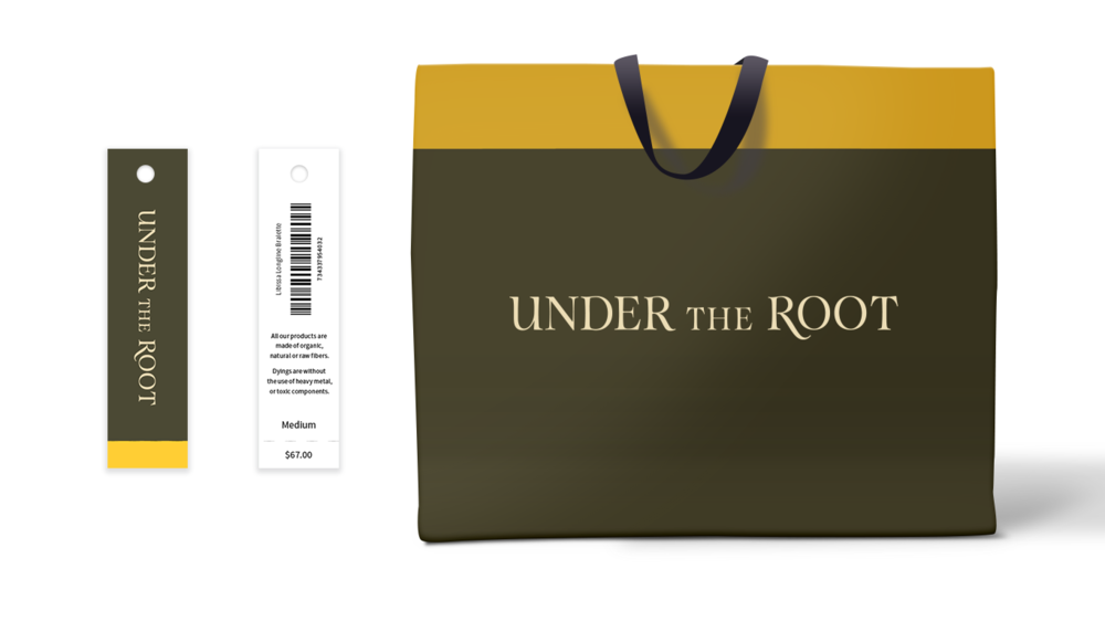 Under the Root Packaging.png